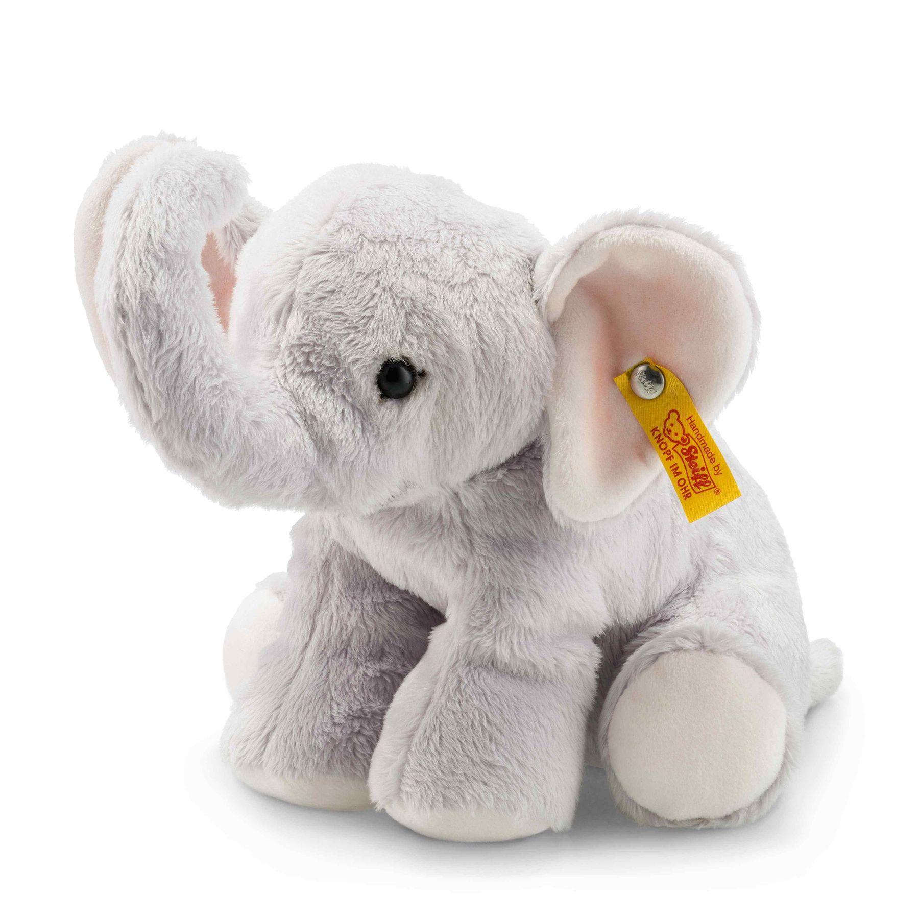Benny Elefant 20 cm