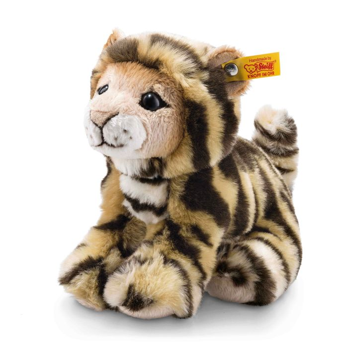 Billy Tiger 20 cm