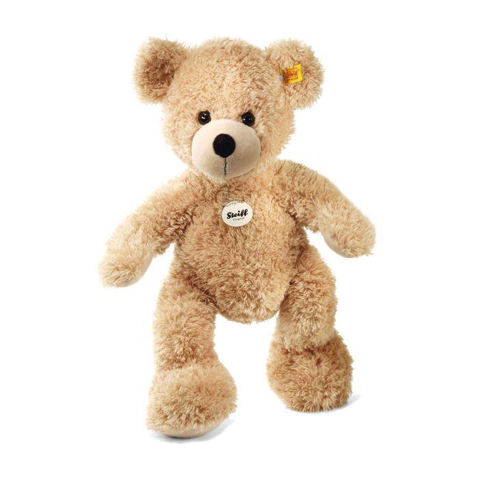 Fynn Teddybär 40 cm