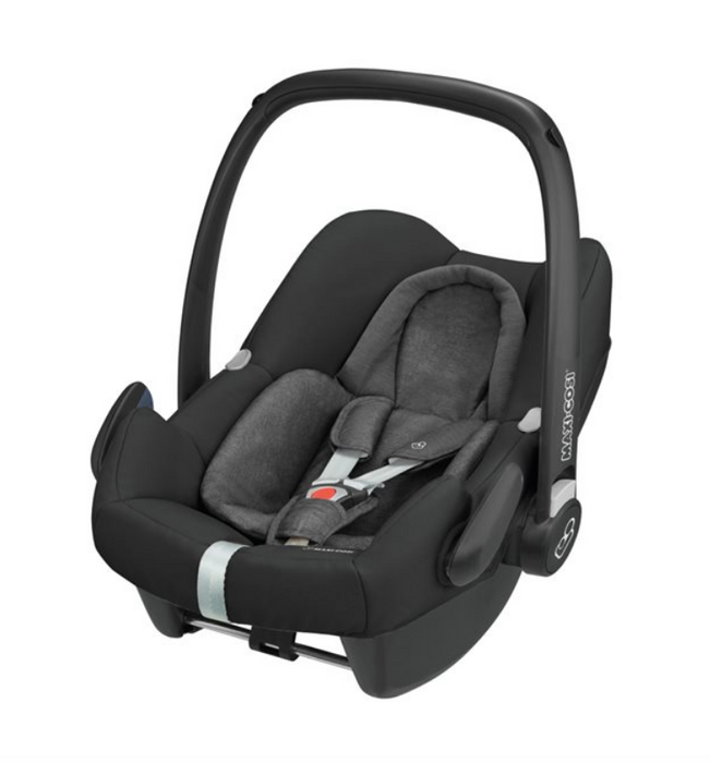 Maxi Cosi Rock Babyschale
