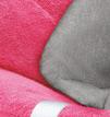 Maxi Cosi Sommerbezug für Pebble und Pebble Plus