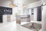 Kinderzimmer Maxx Halifax 001
