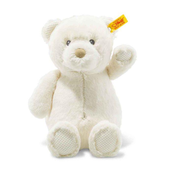 Steiff Soft Cuddly Friends Giggles Teddybär