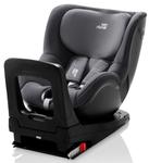 Britax Römer DUALFIX M i-SIZE Reboard Kindersitz