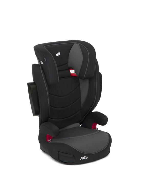 JOIE Kindersitz  Trillo LX - Kollektion 2020