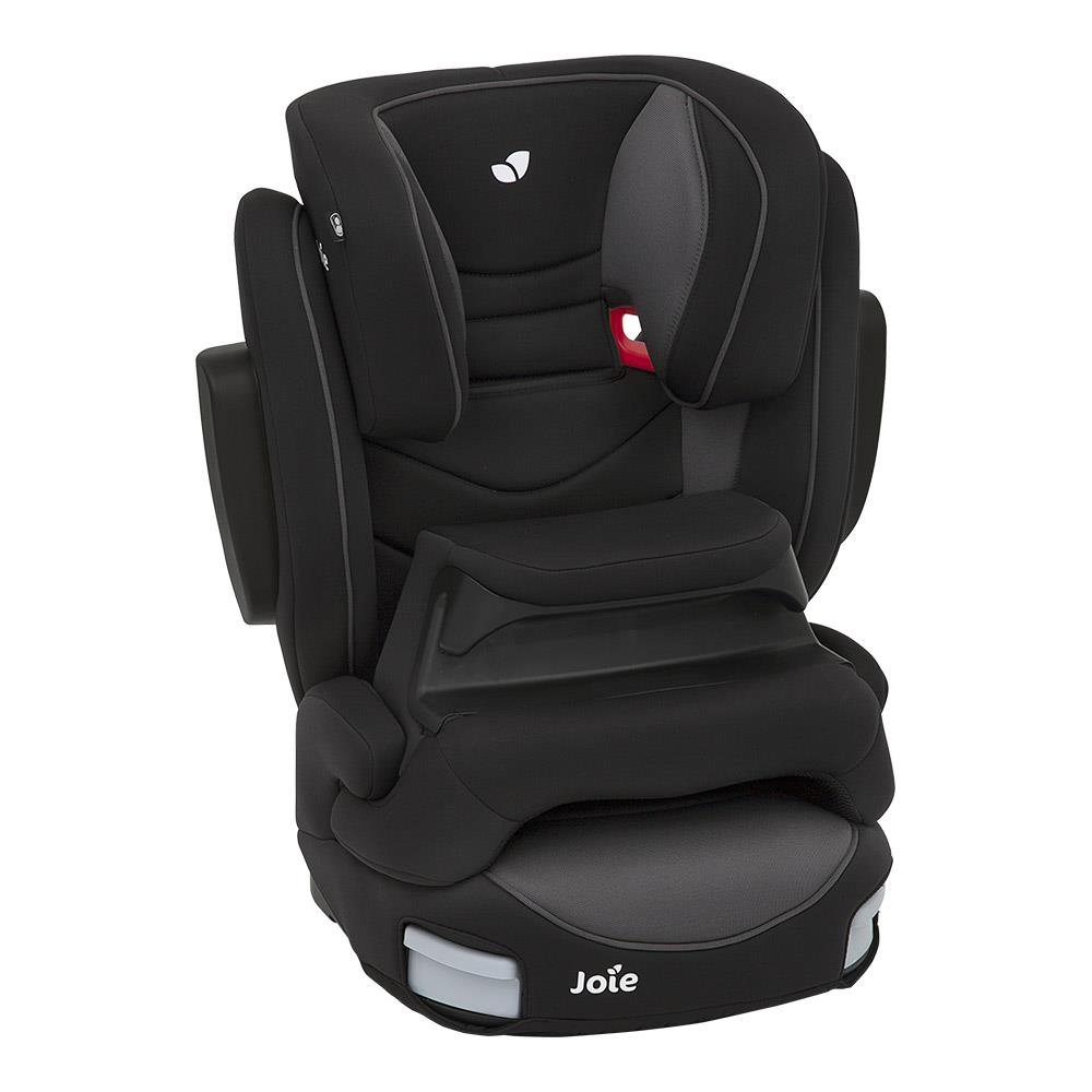 Joie Trillo Shield Kindersitz
