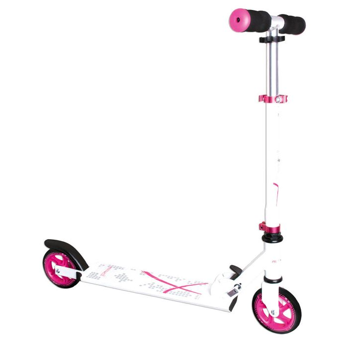 Muuwmi Aluminium Scooter 125mm