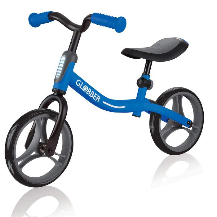 Authentic Globber Go Bike