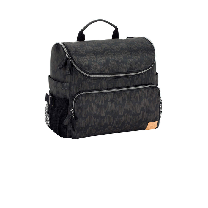 Lässig Wickeltasche - Casual All-a-round Bag