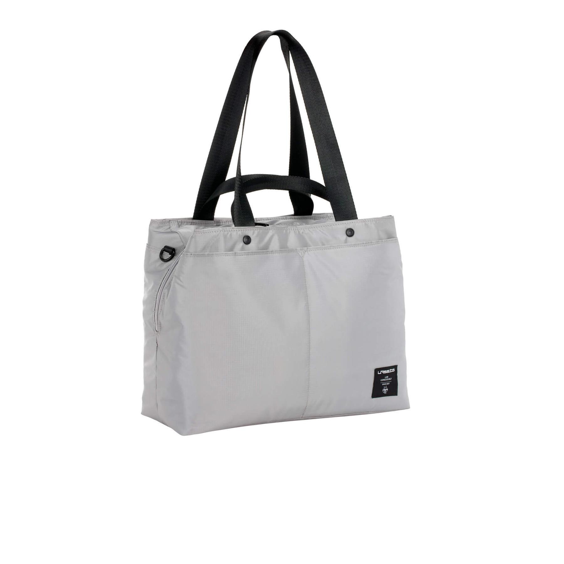 Lässig Green Label Bente Bag