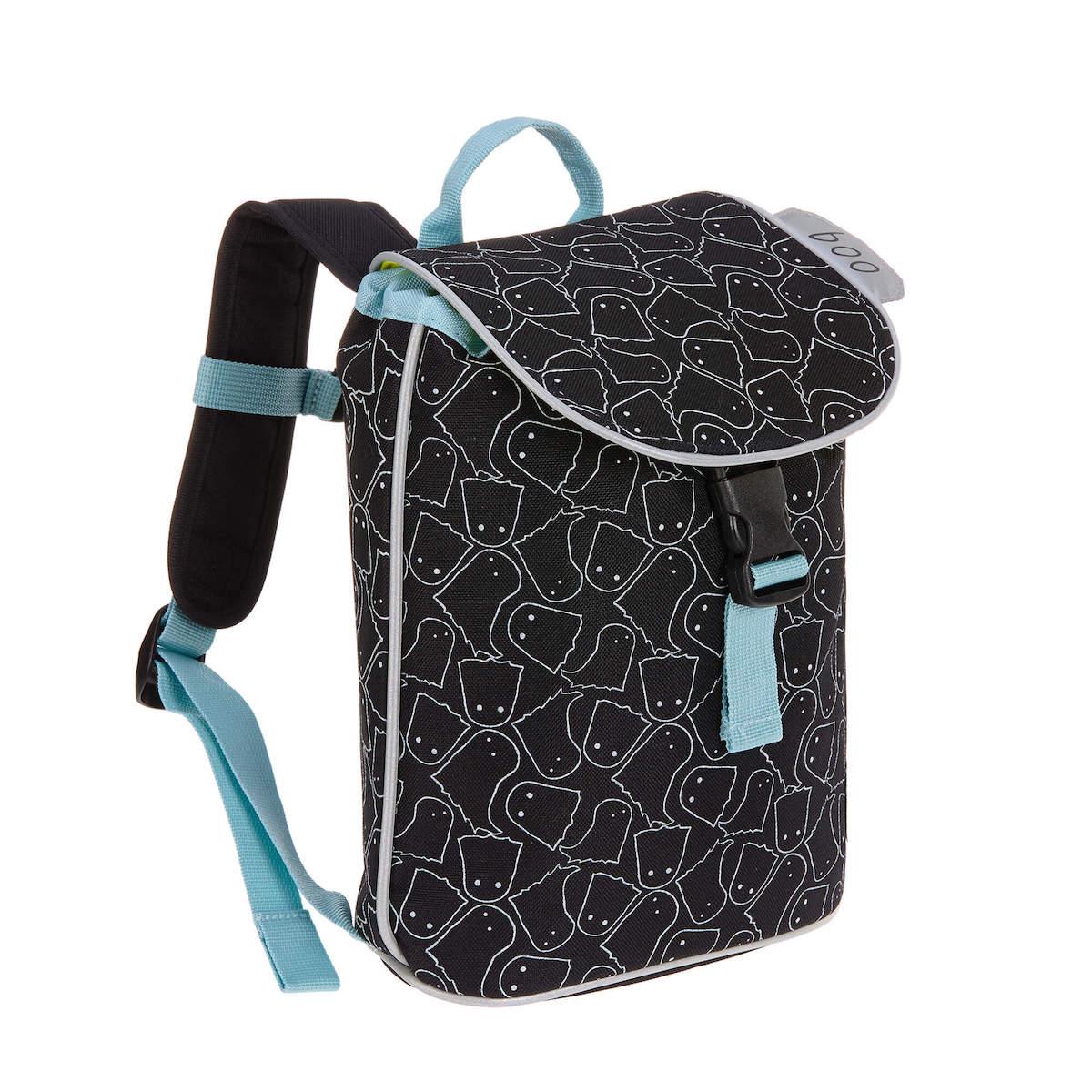 Lässig Kinderrucksack - Mini duffle Backpack