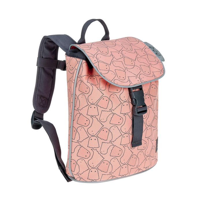 Lässig Kinderrucksack - Mini duffle Backpack