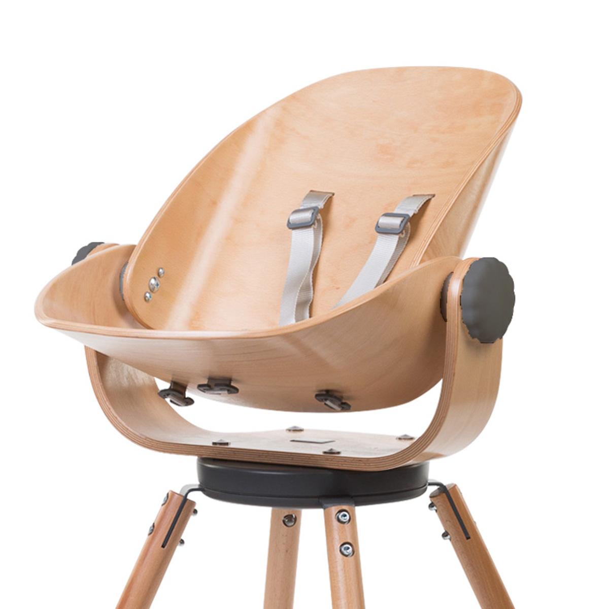 Childhome EVOLU NEWBORN SEAT für EVOLU 2 + ONE80°