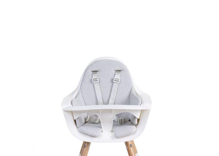 Childhome EVOLU Sitzkissen für EVOLU 2 und EVOLU One.80°