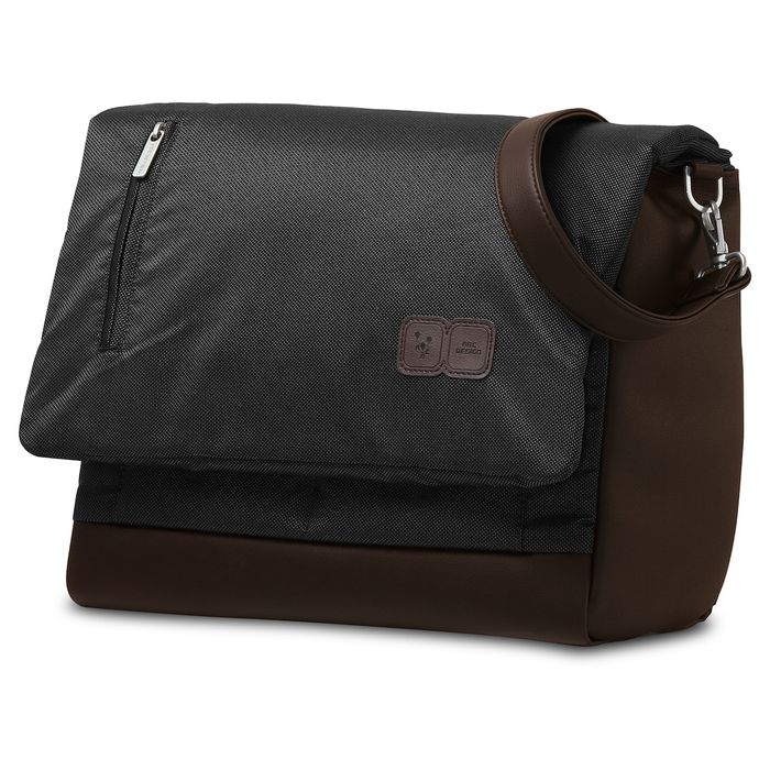 ABC Wickeltasche Urban - Kollektion 2020