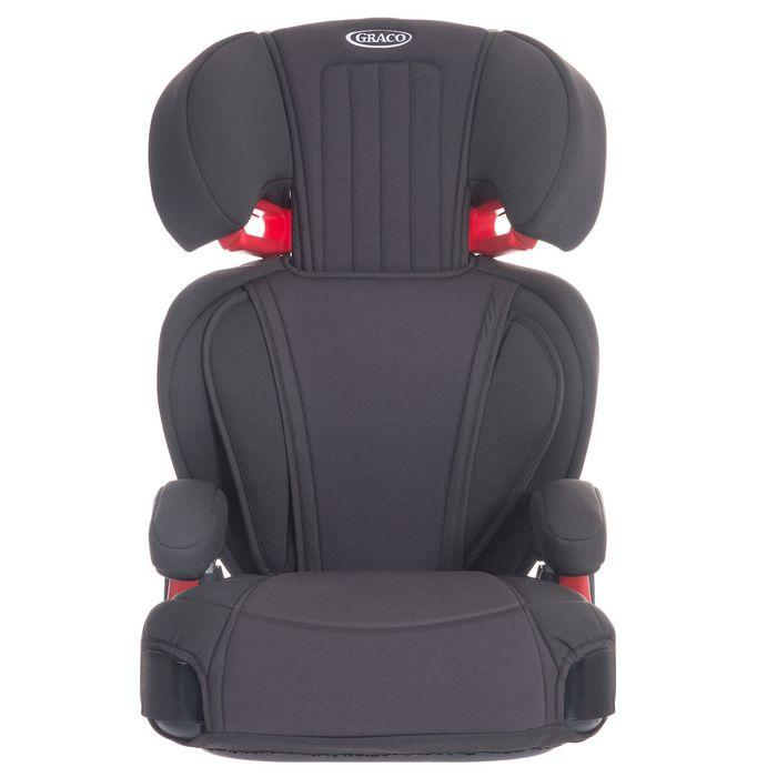 Graco Logico LX Kindersitz