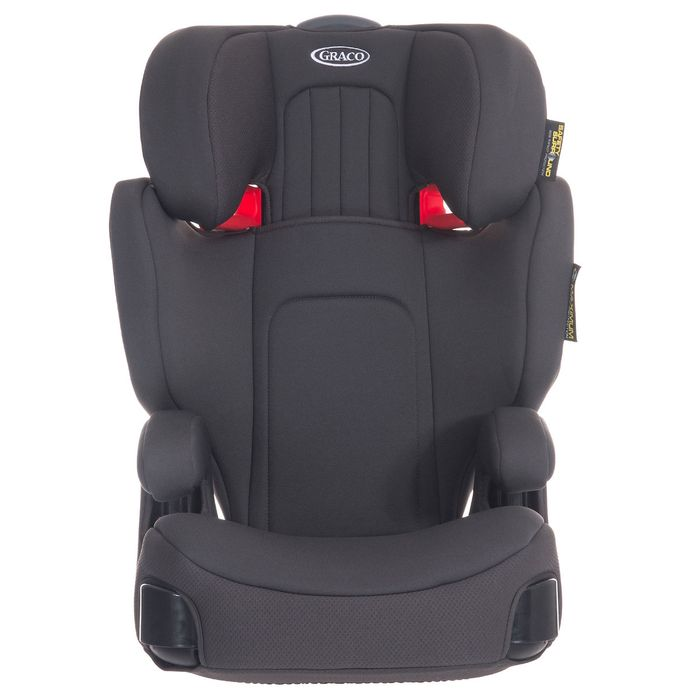 Graco Assure Kindersitz