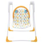 Graco Baby Delight Schaukel