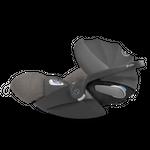 Cybex Cloud Z I-Size Plus Kollektion 2020