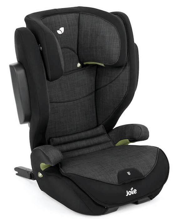 Joie i-Traver i-Size Kindersitz