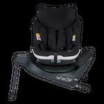 BeSafe iZi Turn i-Size Kindersitz