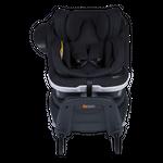 Besafe iZi Twist B i-Size Kindersitz