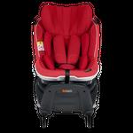 Besafe iZi Twist i-Size Kindersitz