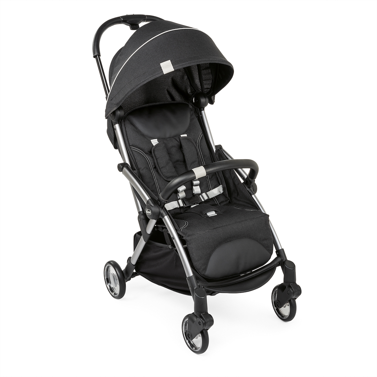 Chicco Goody Buggy