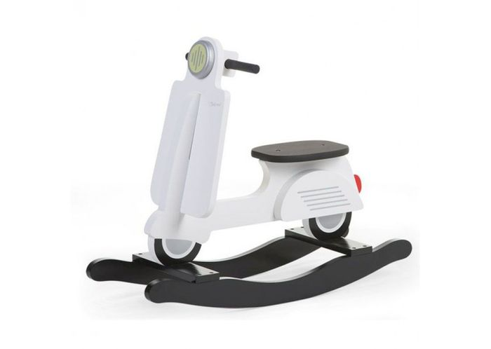 Childhome Schaukel Scooter