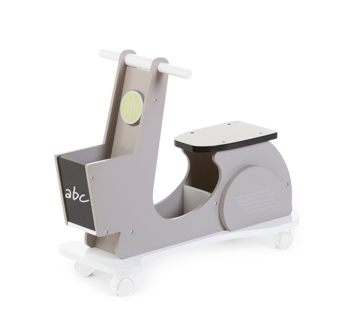 Childhome Scooter