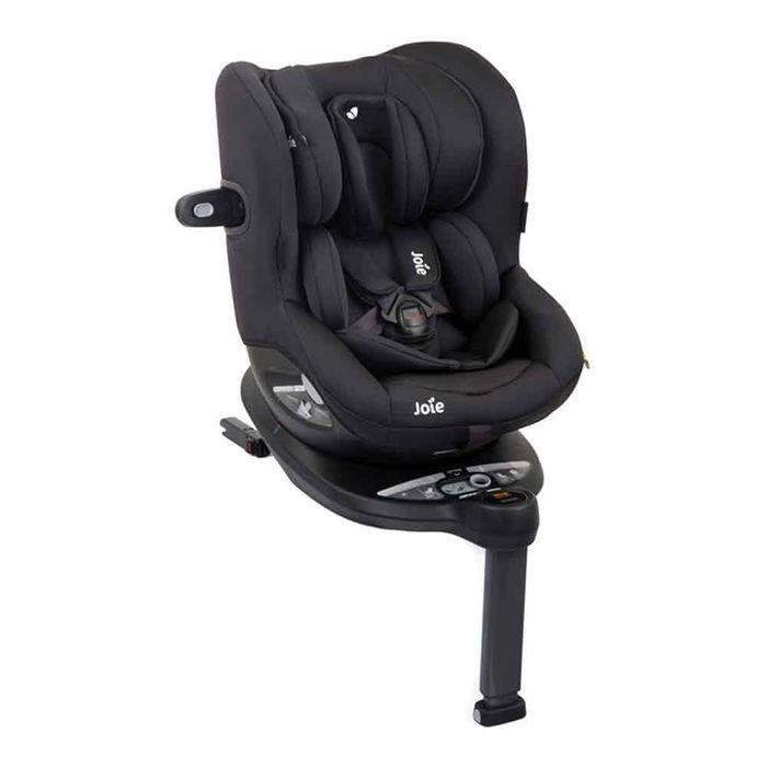 Joie i-Spin 360 Reboard Kindersitz - Kollektion 2019/2020