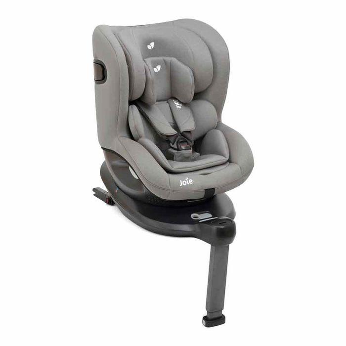 Joie i-Spin 360 Reboard Kindersitz