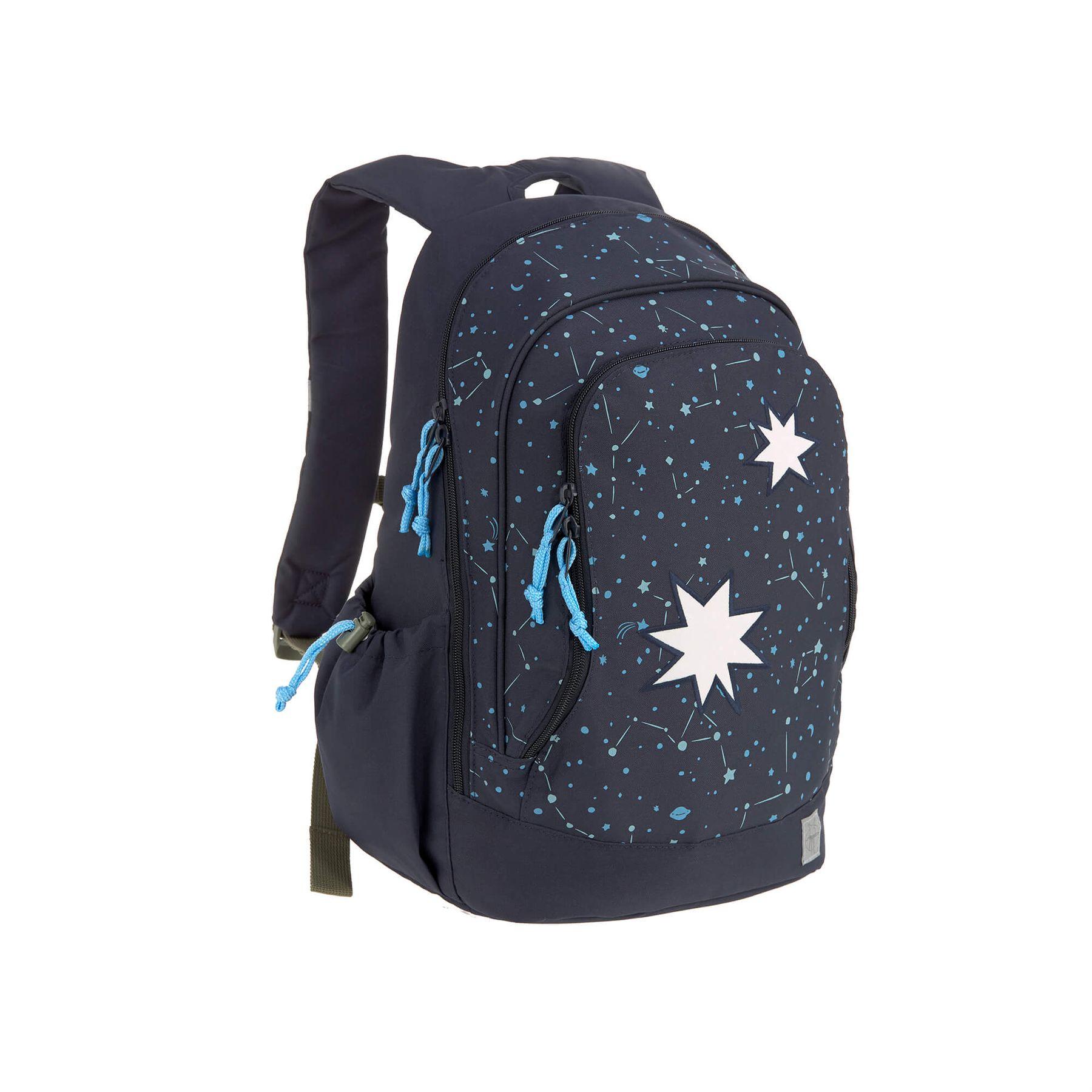 Lässig Big Backpack - Kinderrucksack