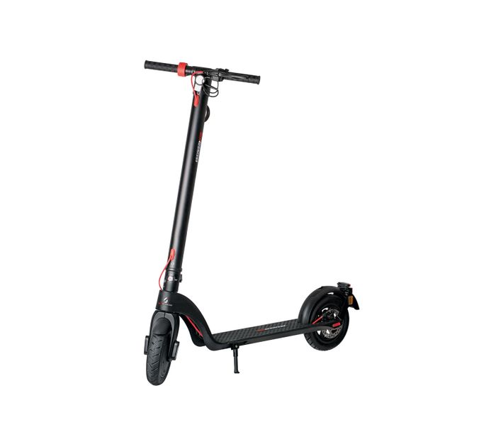 Six Degrees E-Scooter VELO E7 mit Strassenzulassung