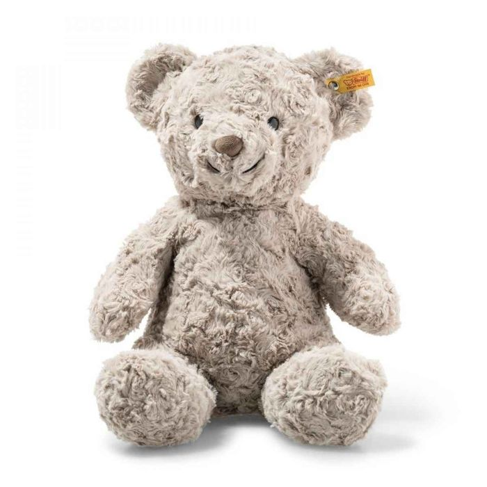Steiff Soft Cuddly Friends Honey Teddybär - 38 cm