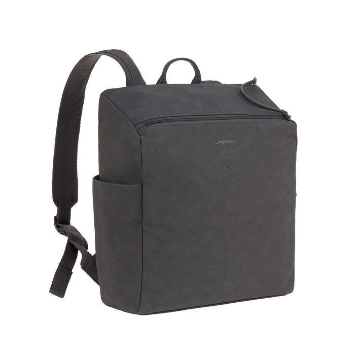 Lässig Wickelrucksack - Tender Backpack
