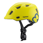 Hamax Thundercap Fahrradhelme