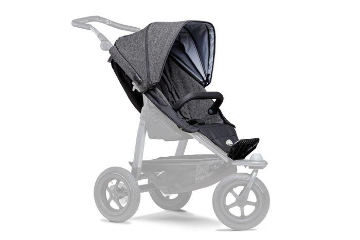 TFK Mono Sportkinderwagensitz Einhang für TFK Mono Kombikinderwagen - Premium Line