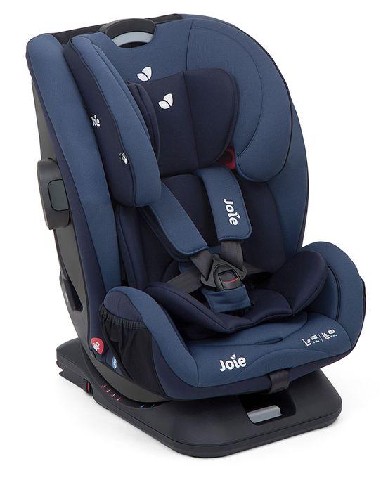 Joie Verso™ Kindersitz Modell 2020/2021