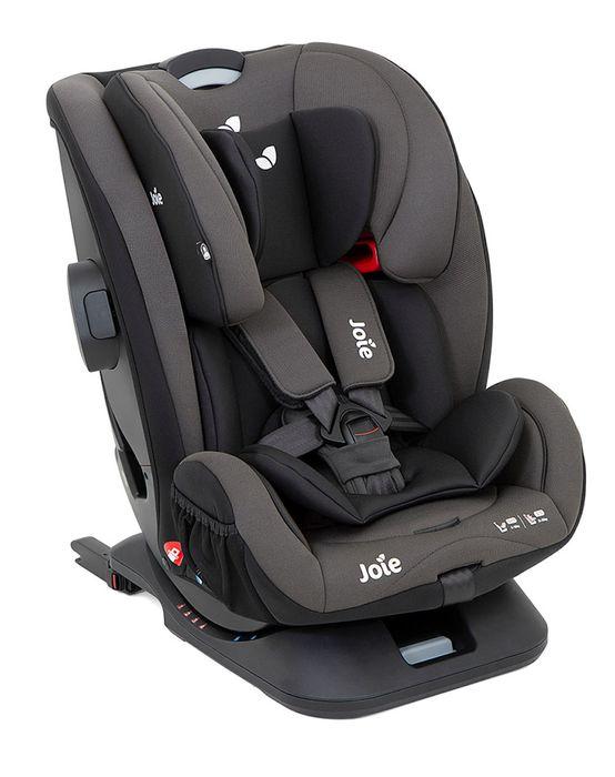 Joie Verso™ Kindersitz