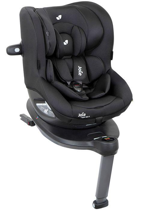 Joie i-Spin 360 R Reboard Kindersitz