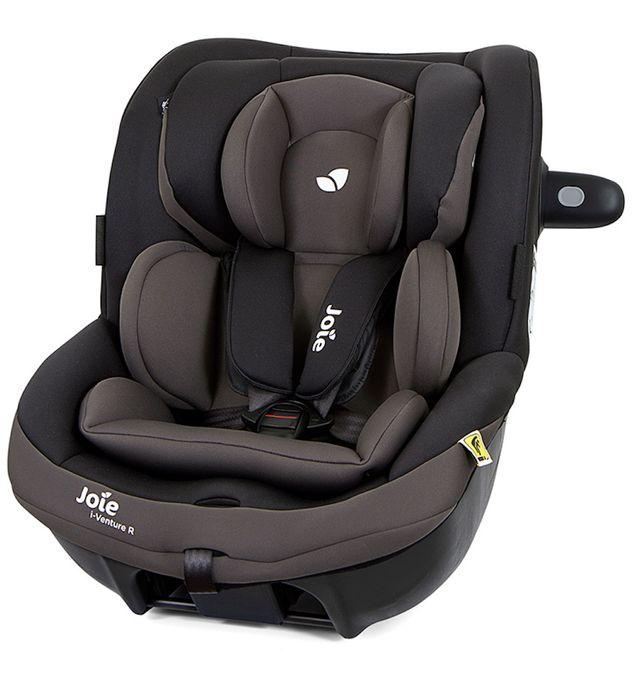 Joie i-Venture R Reboard Kindersitz - Kollektion 2021