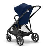 CYBEX Gazelle S - Big City Shopper Buggy