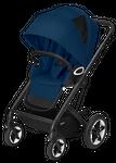 Cybex Talos S Lux - Buggy