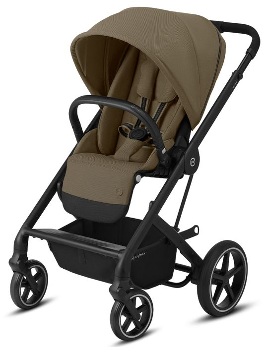 CYBEX Balios S Lux - Buggy