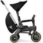 Doona Liki Trike S5 - Kinderdreirad