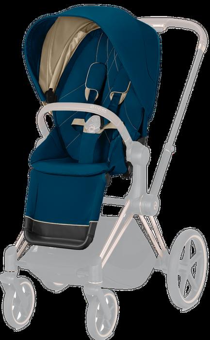 CYBEX  PRIAM Seat Pack - Kollektion 2021