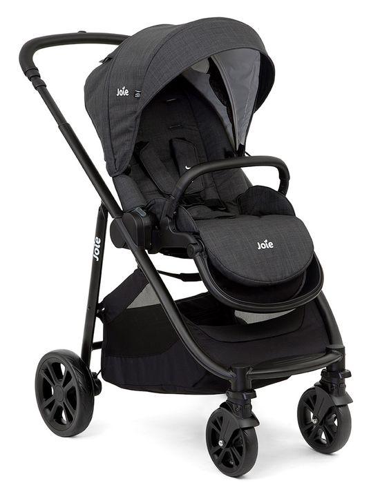 Joie Versatrax™ E  - Kinderwagen