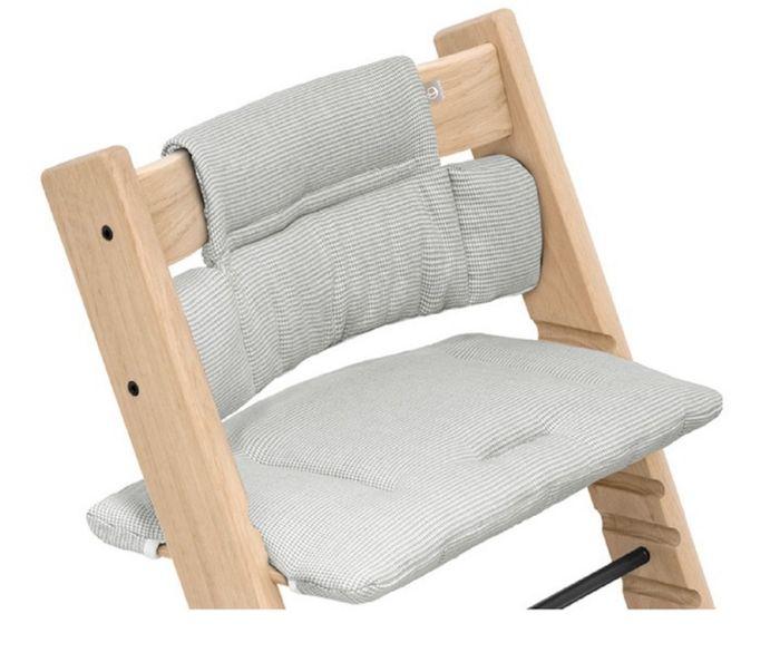 Stokke Sitzkissen für Tripp Trapp Hochstuhl