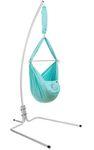 NONOMO® Federwiege Baby Classic mit Gestell Design